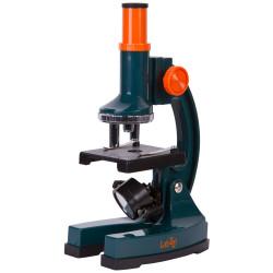 Микроскоп Levenhuk LabZZ M2