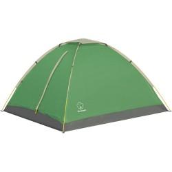 "Палатка ""Моби 3 V2"" First Step"